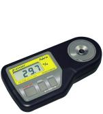 數位式糖度計 PR32a Brix 0-32% 1