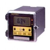 殘餘氯控制器 - CL-109/殘餘氯傳輸器 - CL-109T/殘餘氯感測器 - CL-109S 1