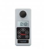 防水型濁度計-TN-100 1