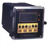 pH/ORP控制器PH-101、ORP-101、PH-102、ORP-102 1