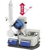 RV10 basic V標準型真空減壓濃縮機 1