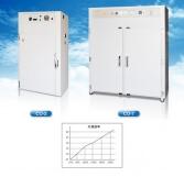 大型熱風循環烘箱CO-1 ~ CO-9 1