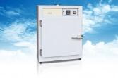 電汽烘箱RUD-302 / RUD-452 / RUD-453 / RUD-602 / RUD-603 1