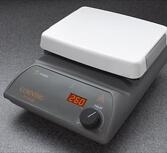 CORNING 加熱器 1