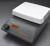 CORNING 電磁攪拌器 1