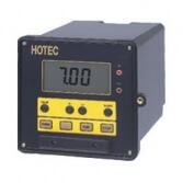 pH/ORP控制器PH10C、ORP20C 2