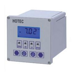 pH/ORP控制器PH10C、ORP20C 1