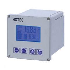 溶氧控制器 - DO-80C/溶氧感測器 - DO-680P/溶氧度控制器-UDO-800C/溶氧感測器 - DO-680P4/發酵溶氧度控制器 - UDO-300B 2